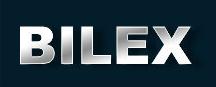 bilex-logo