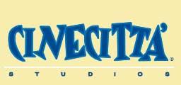 cinecita_logo1