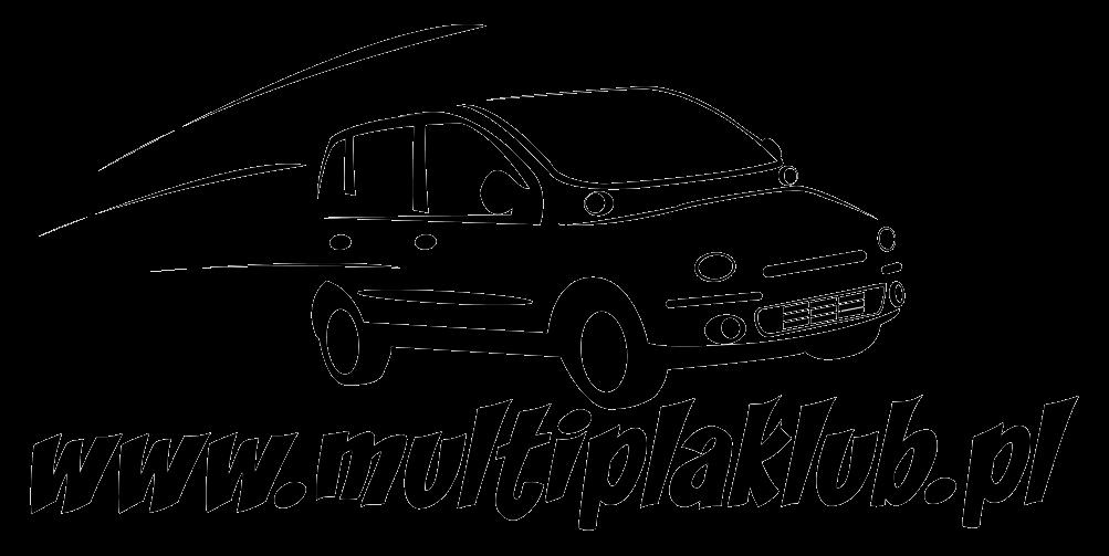 logo_przezr